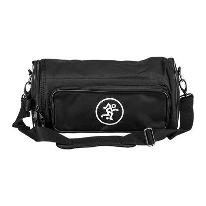 Mackie DL16S Digital Mixer Bag - Front