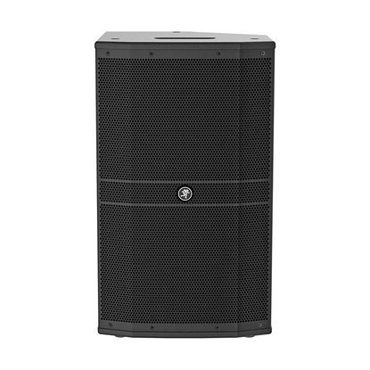 Mackie DRM215 15in Powered PA Speaker