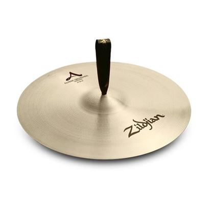 ZILDJIAN A SERIES CLASSIC ORCHESTRAL SUSPENDED 18 INCH