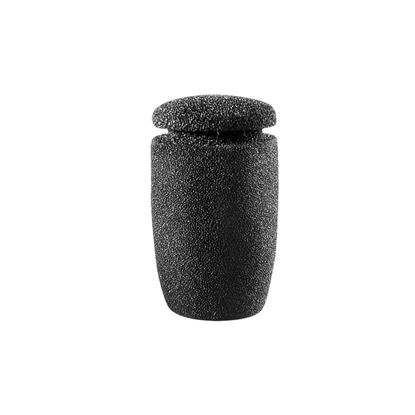 Audio Technica AT8153 UniPoint System Component Windscreen in Black