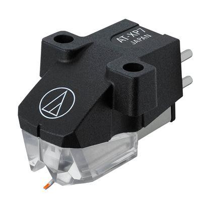 Audio Technica AT-XP7 DJ Cartridge