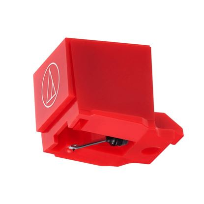 Audio Technica ATN91R Replacement Stylus for AT91 Cartridge