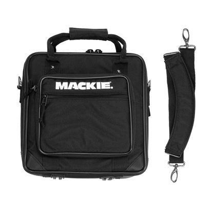 Mackie 1202VLZ-BAG Mixer Bag for 1202VLZ4, VLZ3 & VLZ Pro