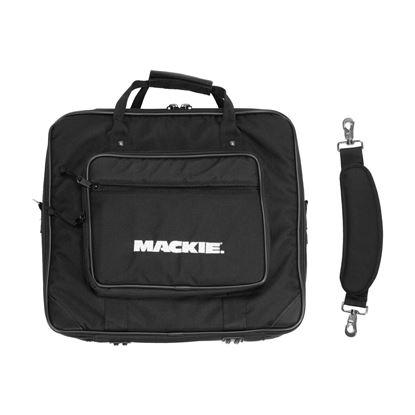Mackie 1402VLZ-BAG Mixer Bag for 1402VLZ4, VLZ3 & VLZ Pro