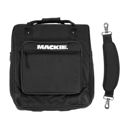 Mackie 1604VLZ-BAG Mixer Bag for 1604VLZ4, VLZ3 & VLZ Pro