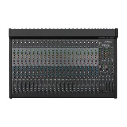 Mackie 2404VLZ4 24-Channel FX Mixer with USB