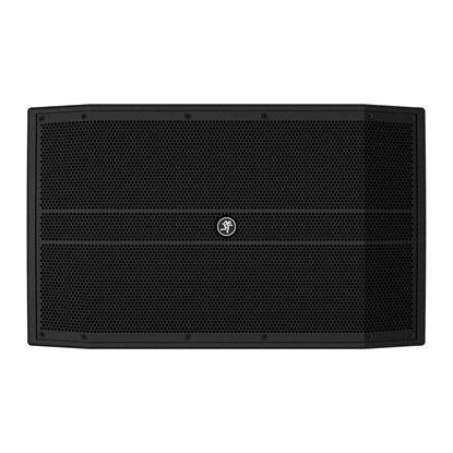 "Mackie DRM12A-P 12""ArrayablePassive Loudspeaker - Front"