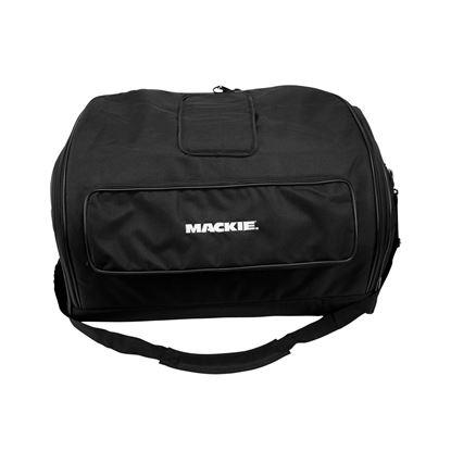 Mackie 350-C200-BAG Speaker Bag for SRM350 & C200
