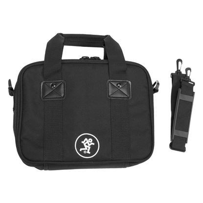 Mackie 402VLZ-BAG Mixer Bag for 402VLZ4 & VLZ3
