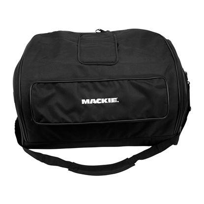 Mackie 450-C300Z-BAG Speaker Bag for SRM450 & C300z