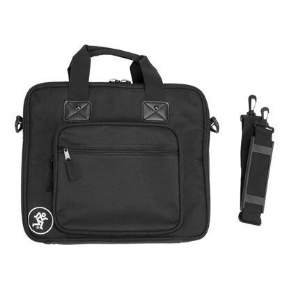 Mackie 802VLZ-BAG Mixer Bag for 802VLZ4 & VLZ3
