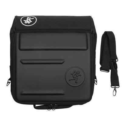 Mackie 806-1608-BAG Mixer Bag for DL806 & DL1608
