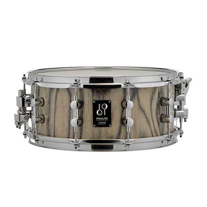 Sonor Prolite Snare Drum