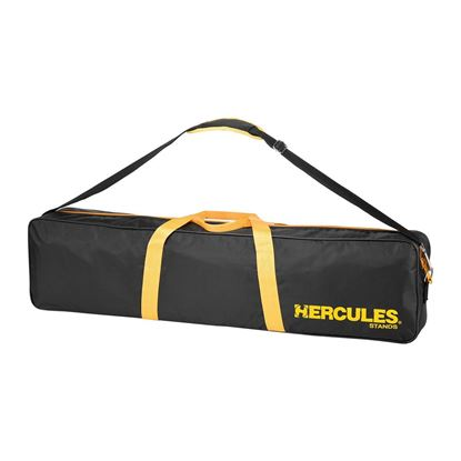 Hercules BSB001: Orchestra Stand Bag