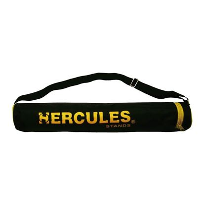 Hercules BSB002: Carry Bag For BS100B
