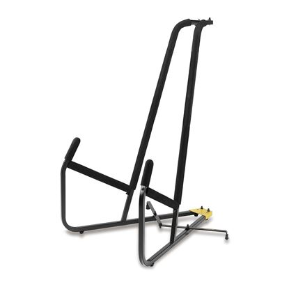 Hercules DS590B: Double Bass Stand