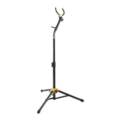 Hercules DS730B: Ags Sax Tall Stand-Portable