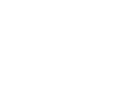 Musical instrument manufacturer Taylor