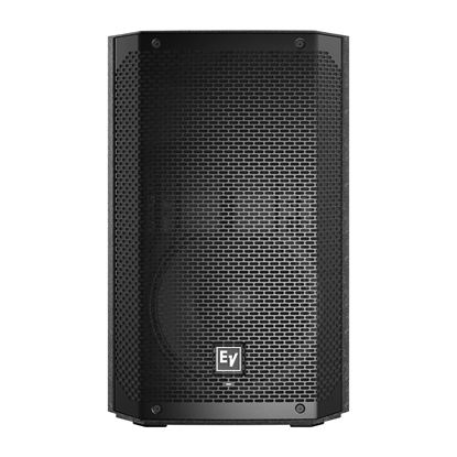 Electro-Voice ELX200-10P 10in Powered PA Speaker