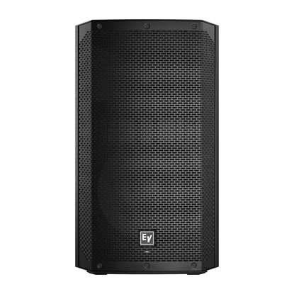 Electro-Voice ELX200-12P 12in Powered PA Speaker - Front