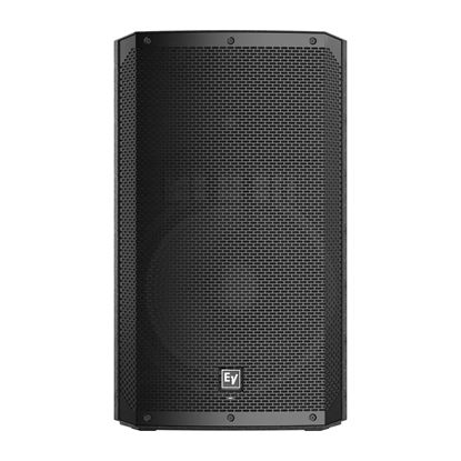 Electro-Voice ELX200-15P 15in Powered PA Speaker