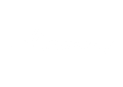 Musical instrument manufacturer Harmony