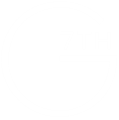 Musical instrument manufacturer G7TH
