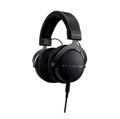 Beyerdynamic DT1770 PRO Closed Studio Reference Headphones (250 Ohm)