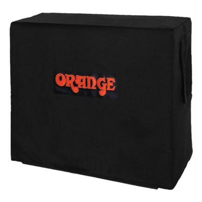 Orange CVR112COMB Cover for 1x12in Combo