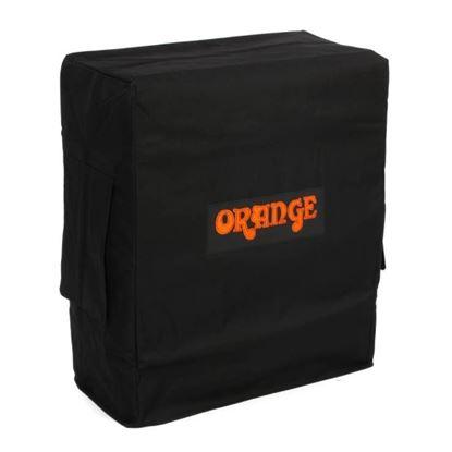 Orange Cover CVRVERTICAL212CAB for 2x12in Cabinet