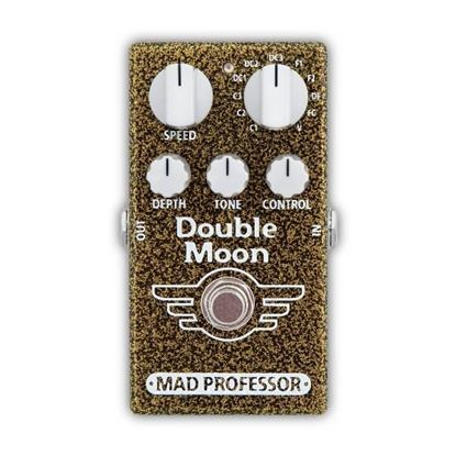 Mad Professor Double Moon Effects Pedal