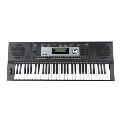 Beale AK280 Keyboard - 61 Keys with Touch Response