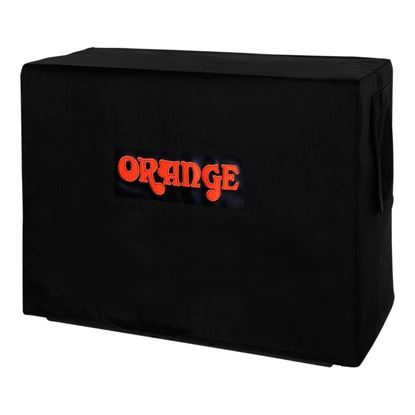 Orange CVR410CAB Cover for 4x10in Bass Cabinet