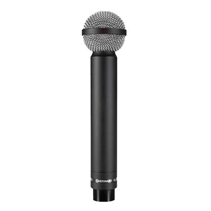 Beyer Dynamic M160 Hypercardioid Ribbon Microphone