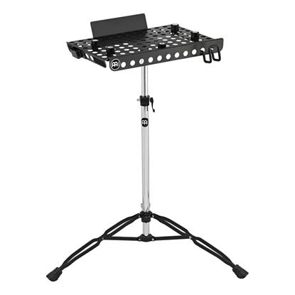 Meinl TMLTS 20 x 12 1/2in Laptop Table Stand