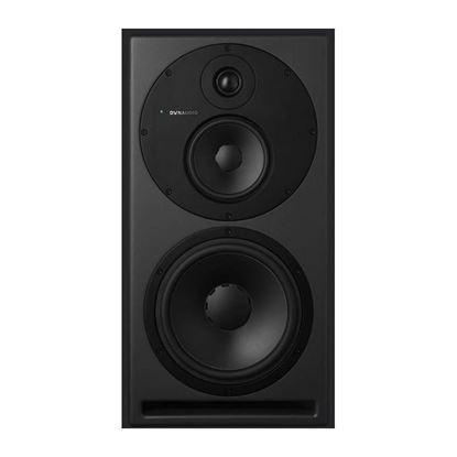 Dynaudio Core 59 3-Way Professional Studio Monitor Speaker (Each)