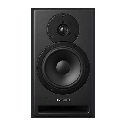 "Dynaudio Core 7 7"" Powered Studio Monitor - Black (Each)"
