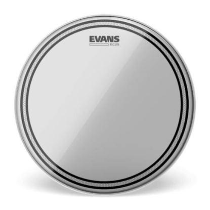 """Evans 10"""" MEC2 CLR SST Tenor"""
