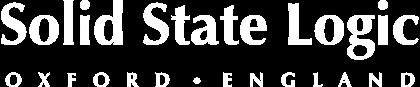 Musical instrument manufacturer Solid State Logic