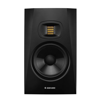 ADAM T7V 7in 2-Way Nearfield Monitor - Front