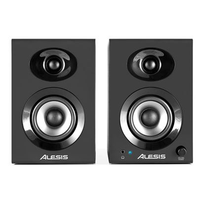 Alesis Elevate3 20w Active Studio Monitors (Pair)