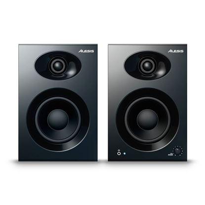 Alesis Elevate 4 40w Active Monitors (Pair)