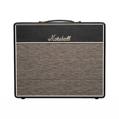 Marshall 1974CX 1 x 12in Extension Speaker Cab for 1974X - Front
