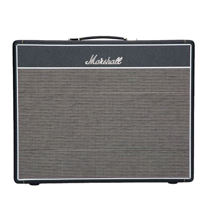Marshall 1962 30W 2 x 12in Bluesbreaker Guitar Combo Amp