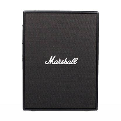 Marshall CODE212in 2 x 12in Cabinet To Suit CODE Series