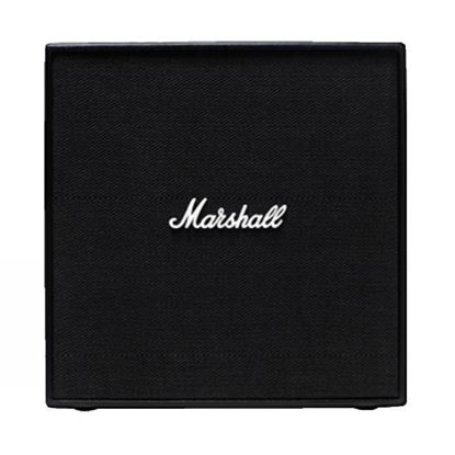 Marshall Code 412in 4 x 12in Speaker Cab - Front
