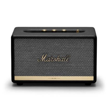 Marshall ACCS-10202 Acton BT II in Black