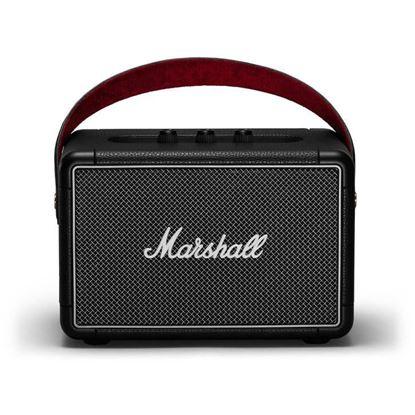 Marshall ACCS-10200 Kilburn II Powered Speaker in Black - Front