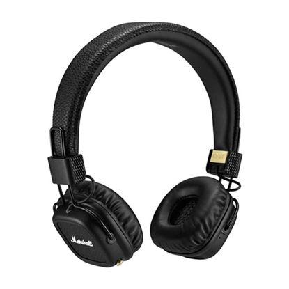 Marshall ACCS-10145 Major II Bluetooth Headphones - Angle