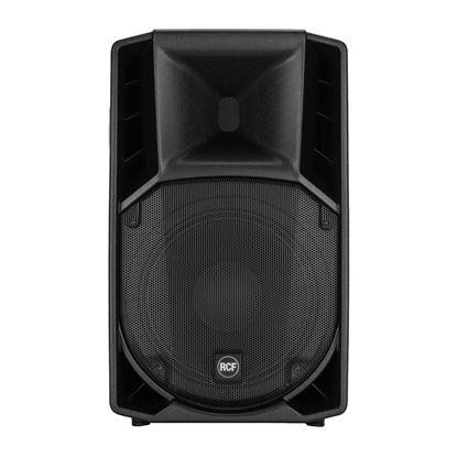 RCF ART732A MK4 12 Inch Digital Active Speaker (ART732AMK4) - Front